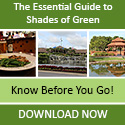 Shades-of-Green Guide 125x125