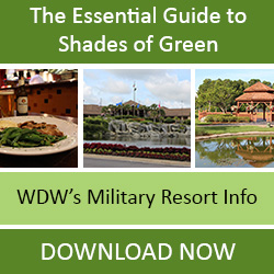 Shades-of-Green-guide 250x250
