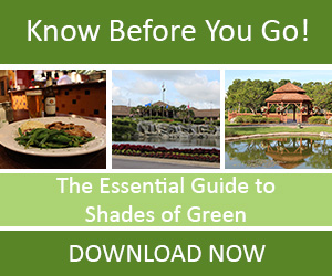 Shades-of-Green-guide 300x250