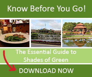 Shades-of-Green-guide 300x250b