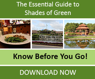 Shades-of-Green-guide 336x280b