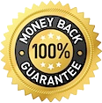 The Essential Guide to Shades of Green - 30 Day Money Back Guarantee