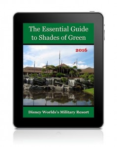 The-Essential-Guide-to-Shades-of-Green-Kindle